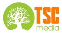 TSC Media